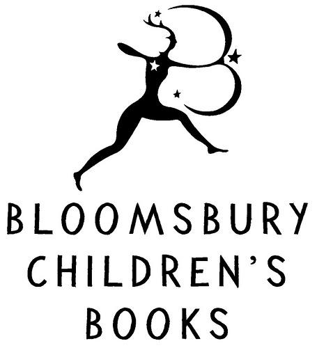 bloomsbury logo