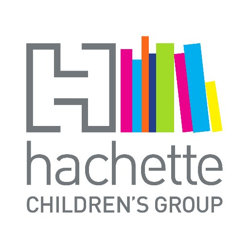 Hachette Childrens