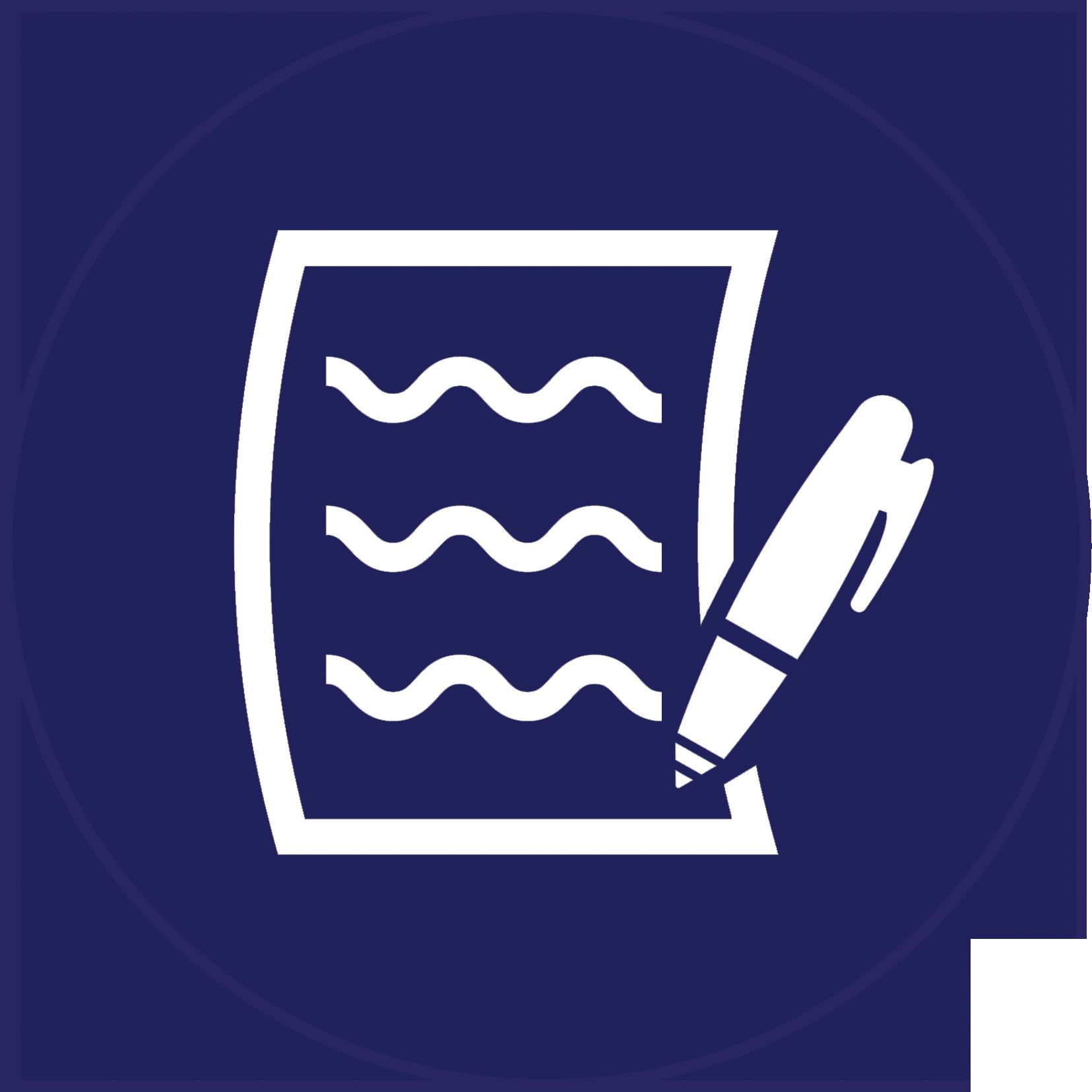 Authorfy Classroom Logo