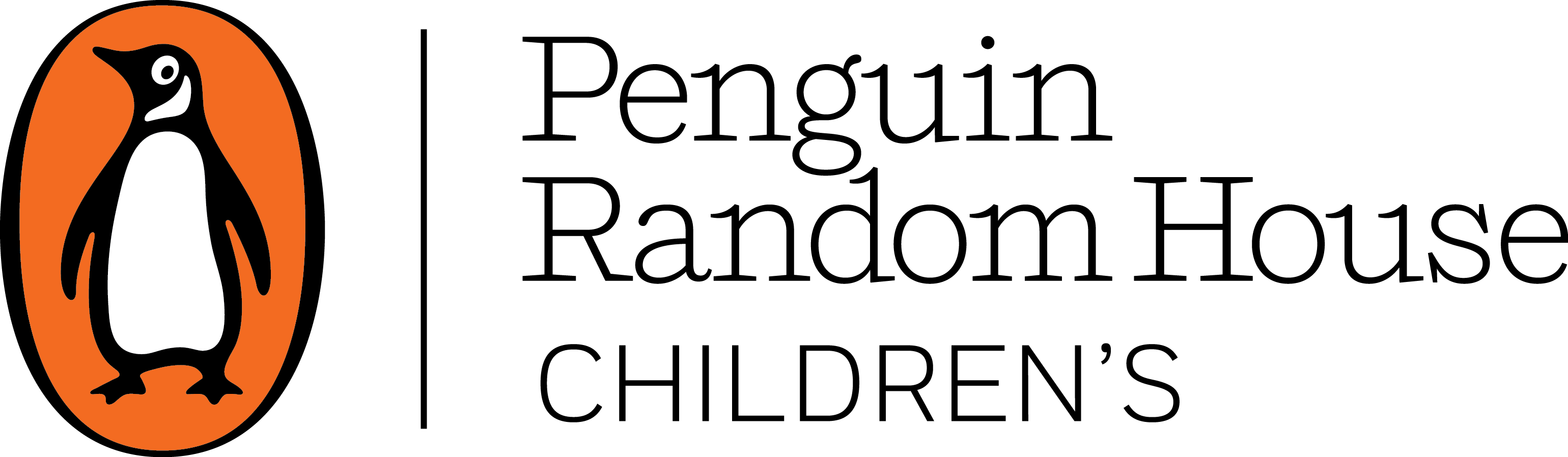 penguinrandomhouse