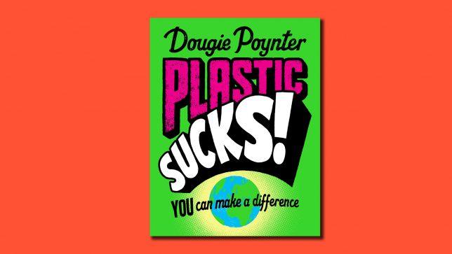 Plastic Sucks
