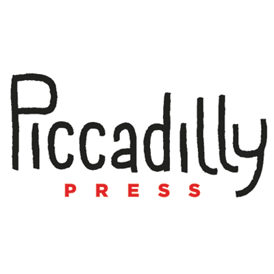 Piccadilly Press
