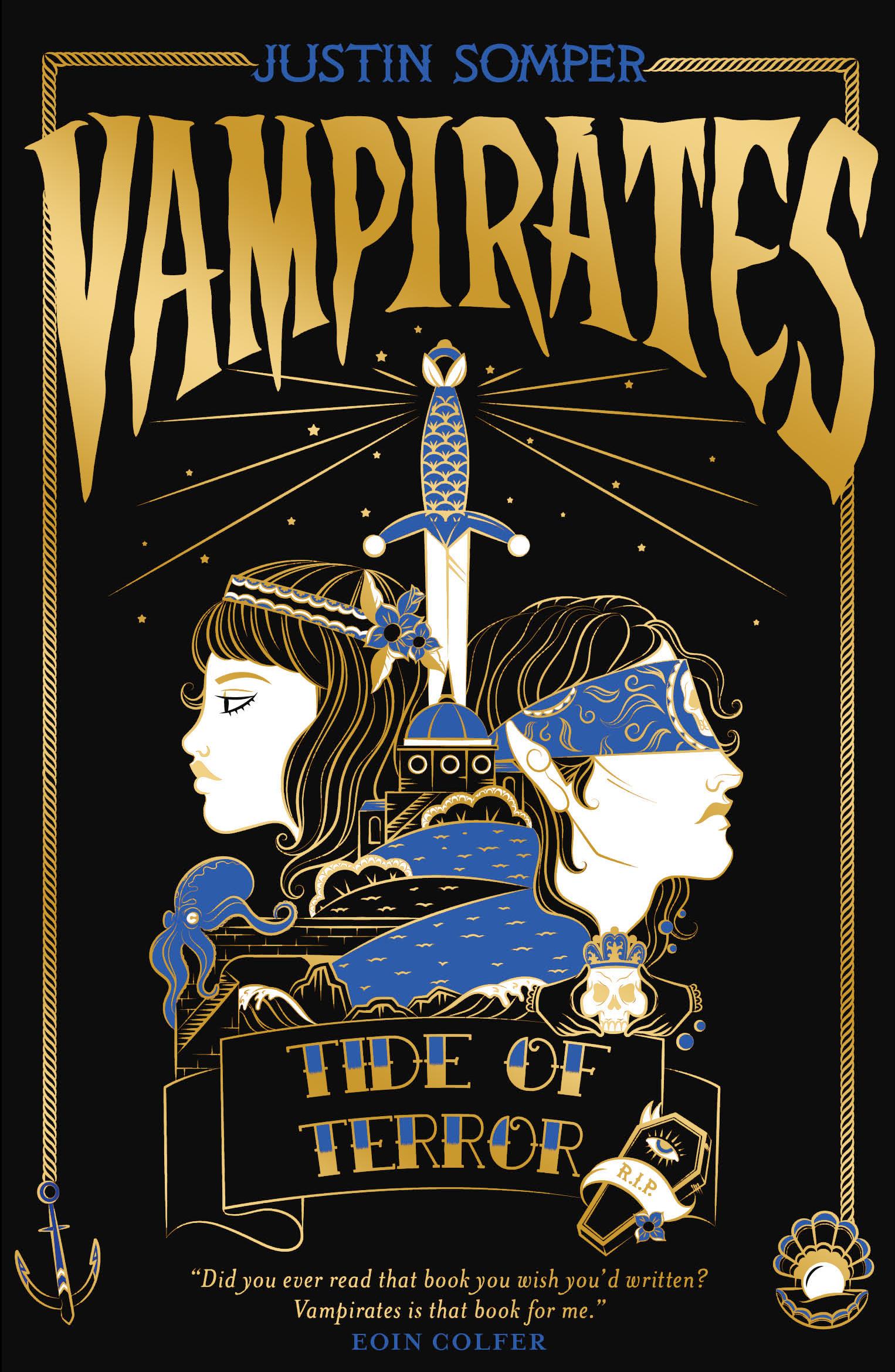 Vampirates 2