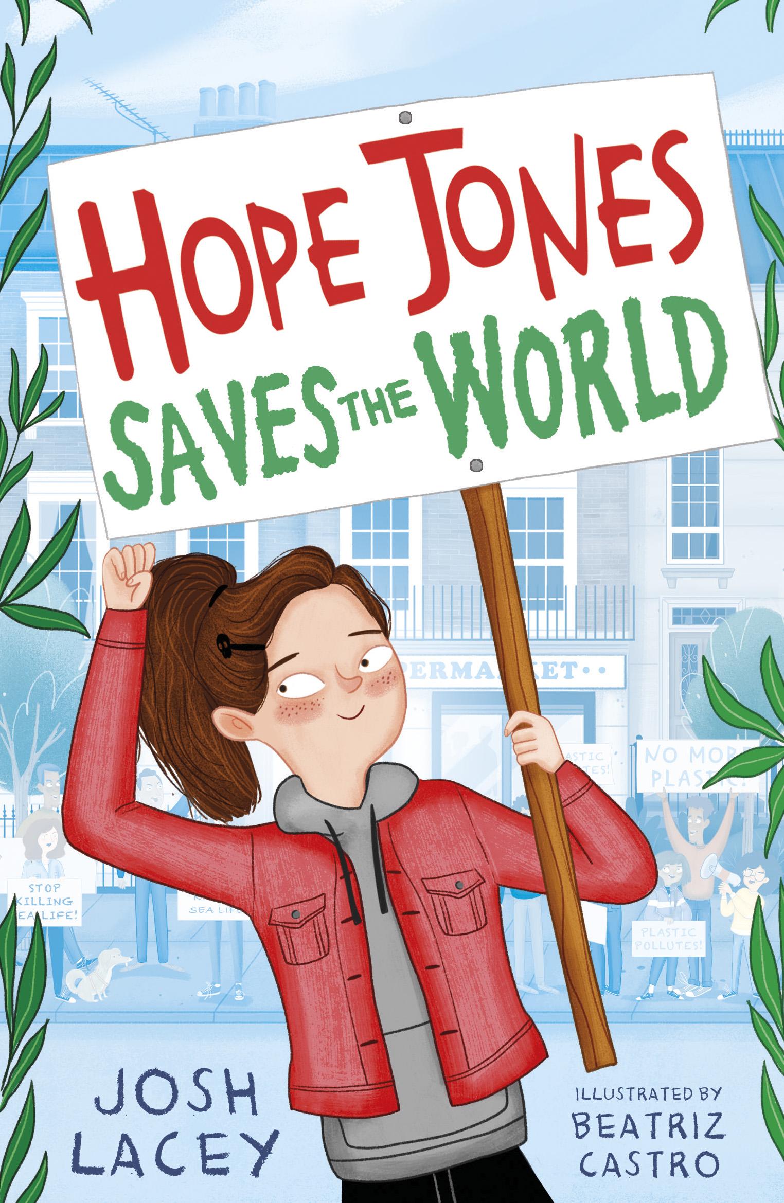 HopeJonesSavesTheWorld