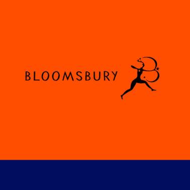 CoverImageBloomsbury