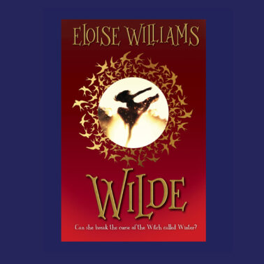 Wilde Creative Cover Image