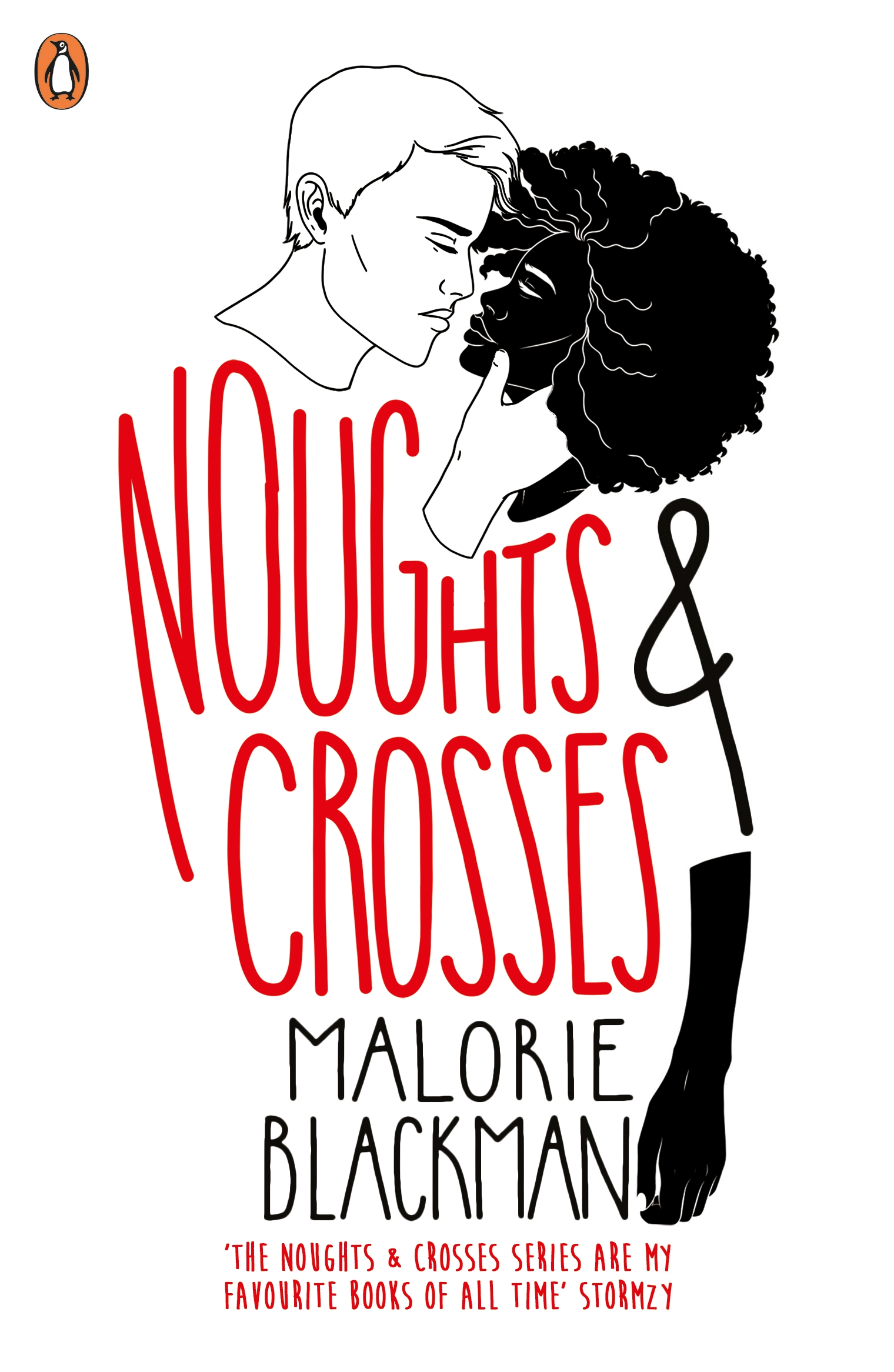 Noughts & Crosses reissue FINAL