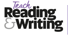 https://www.authorfy.com/wp-content/uploads/Teach-Reading-Writing